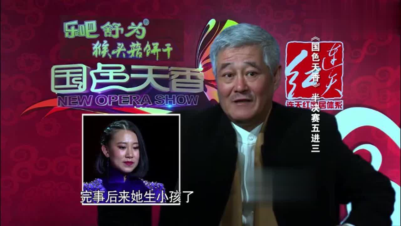 郭德纲:听听赵本山怎么说丫蛋,曾提醒什么是对错,可惜丫蛋没听