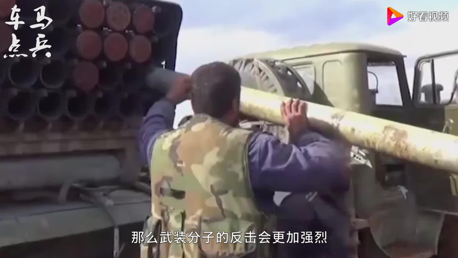 印军需警惕!越境战争变得混乱,阿萨姆游击队获缅甸FN6导弹支持