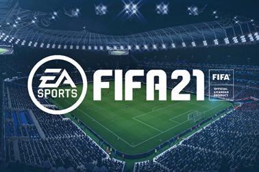 欧足坛大地震 EA《FIFA》或失去皇马在内12家豪门