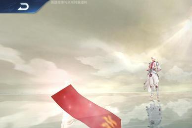 中路法师大变天,诸葛亮婉儿沦为T3,最强法师之王回来了