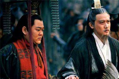 刘禅真的是昏君?看他下的最后一道圣旨都说了啥,会颠覆你的认知