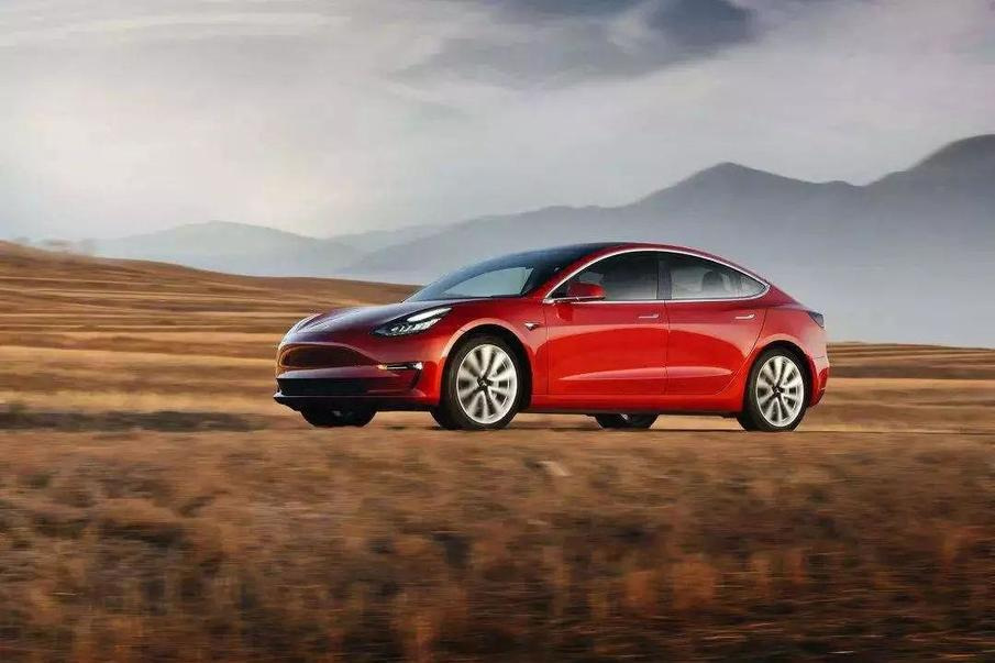 继续退坡,2021年买纯电动汽车补贴多少?