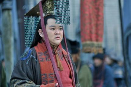 刘禅的最后一道圣旨,看后让人不忍心再说他是昏君