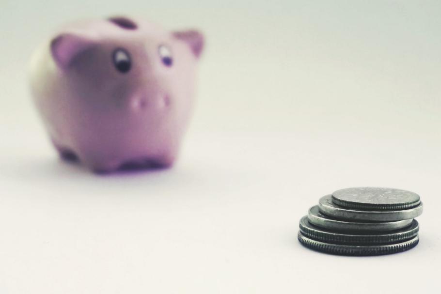 弘业期货年报增收不增利 2019年净利润下降74.07%至0.21亿元