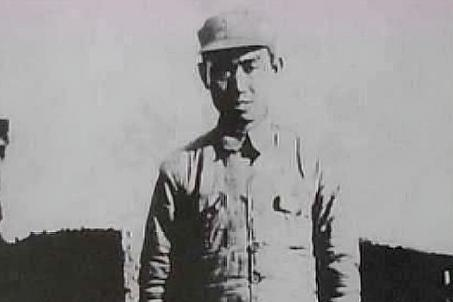 红28军的创始人,牺牲时年仅32岁,他若不死,大别山根据地不会丢
