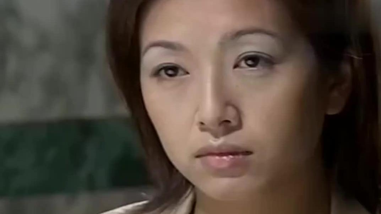 征服:为了报复刘华强,李丽真是拼了,花二十万请封彪出山
