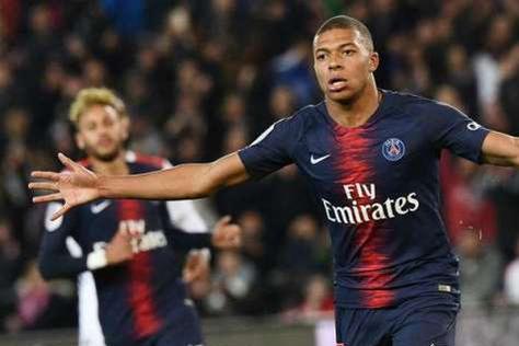 重磅!巴黎迎来队史最大地震:21岁王牌酝酿离队,皇马成赢家