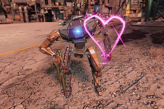 《无主之地3》计划登陆Xbox Series系列和PS5,新玩法内容曝光