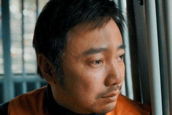 《我不是药神》原型陆勇,为帮助病友代购仿制药入狱,现状如何