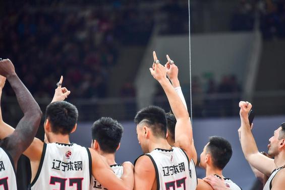 cba第三阶段后争冠格局大改,北京队挤进前三,新疆队逆袭辽篮