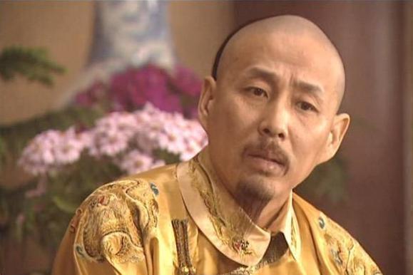 """雍正首开清西陵,不葬于康熙身边,真是因为做了""""亏心事""""?"""