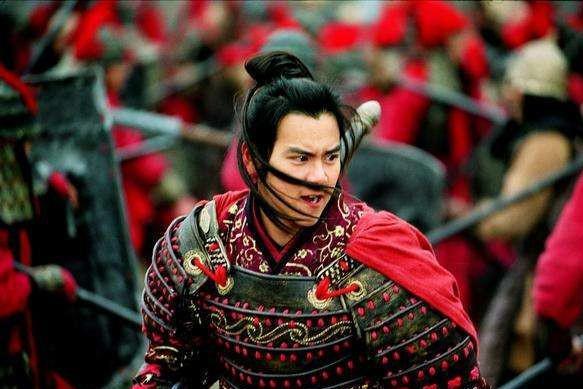 历史上的杨家将:佘太君姓折,娘家名将辈出,自己也是一个将军