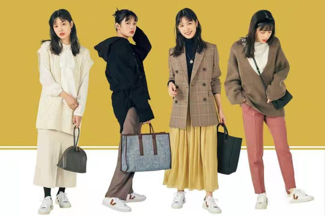 冬季出街面临多项选择题,运动鞋和短靴二选一,你怎么决定?