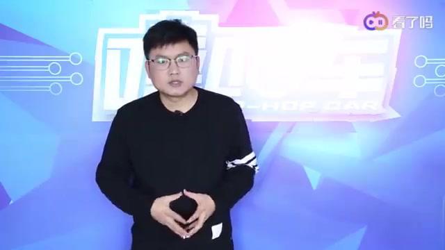 视频:销量紧逼帝豪,荣威i5为什么能卖这么好?看完分析清楚了
