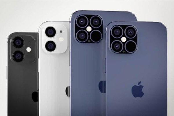 潘九堂透露苹果iPhone 12不附带充电器供应链早已确认!实锤了