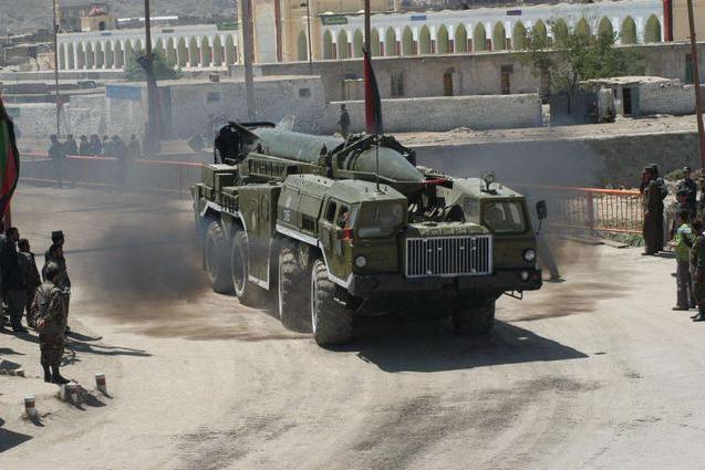 飞毛腿导弹落入阿塞拜疆城市,一天超50人伤亡,记者边哭边报道
