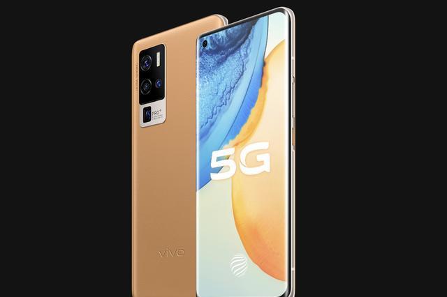 与华为P40 Pro对垒,超大杯手机vivo X50 Pro+表现如何