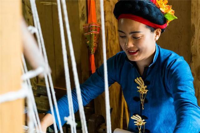 腾冲这5个村入选中国传统村落数字博物馆 走,一起云游找寻乡愁