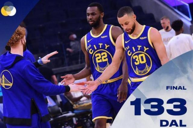 29日NBA伤病:詹姆斯、奥拉迪波、沃克、米切尔、康利、拉文缺席