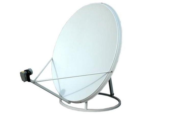 曾经农村常见的卫星电视锅,为什么看不到了?