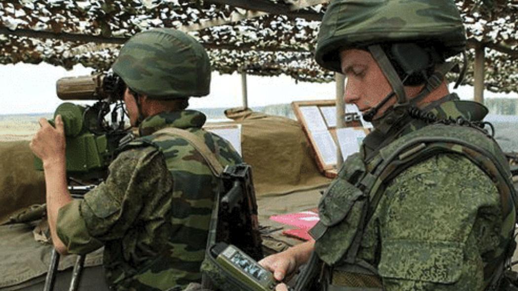 在俄边境开战?2国激烈冲突一名少将阵亡,普京下令15万大军战备