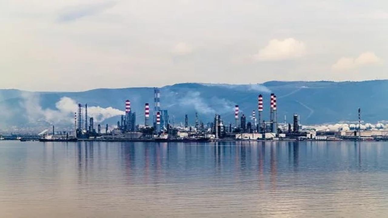 太霸道了!俄罗斯不断抬高天然气价格,欧洲没辙,中国如何回怼?