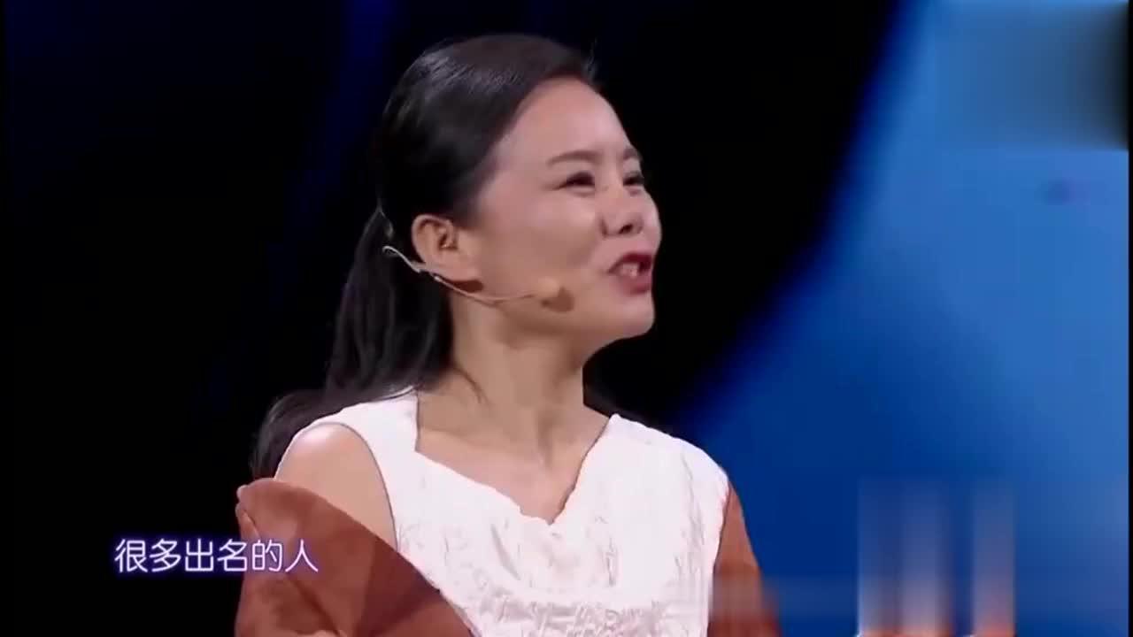东北版《茉莉花》你听过吗?龚琳娜现场演唱真是绝了