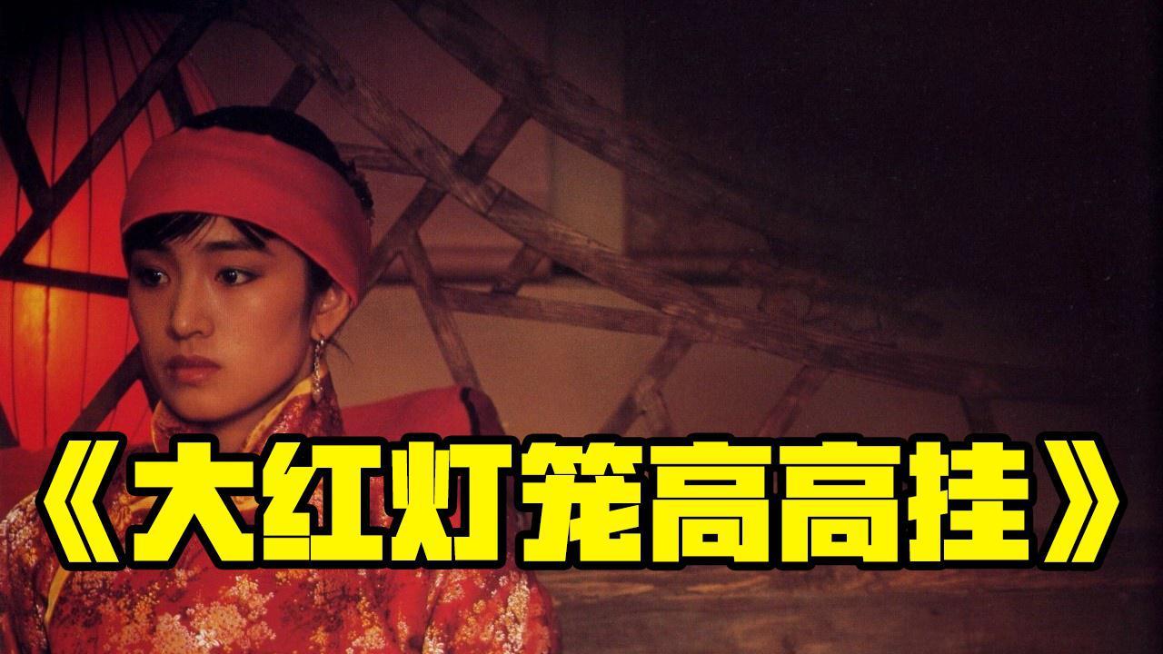 《夺冠》演技爆表出道即巅峰,中国银幕最大的幸运是有这个女人