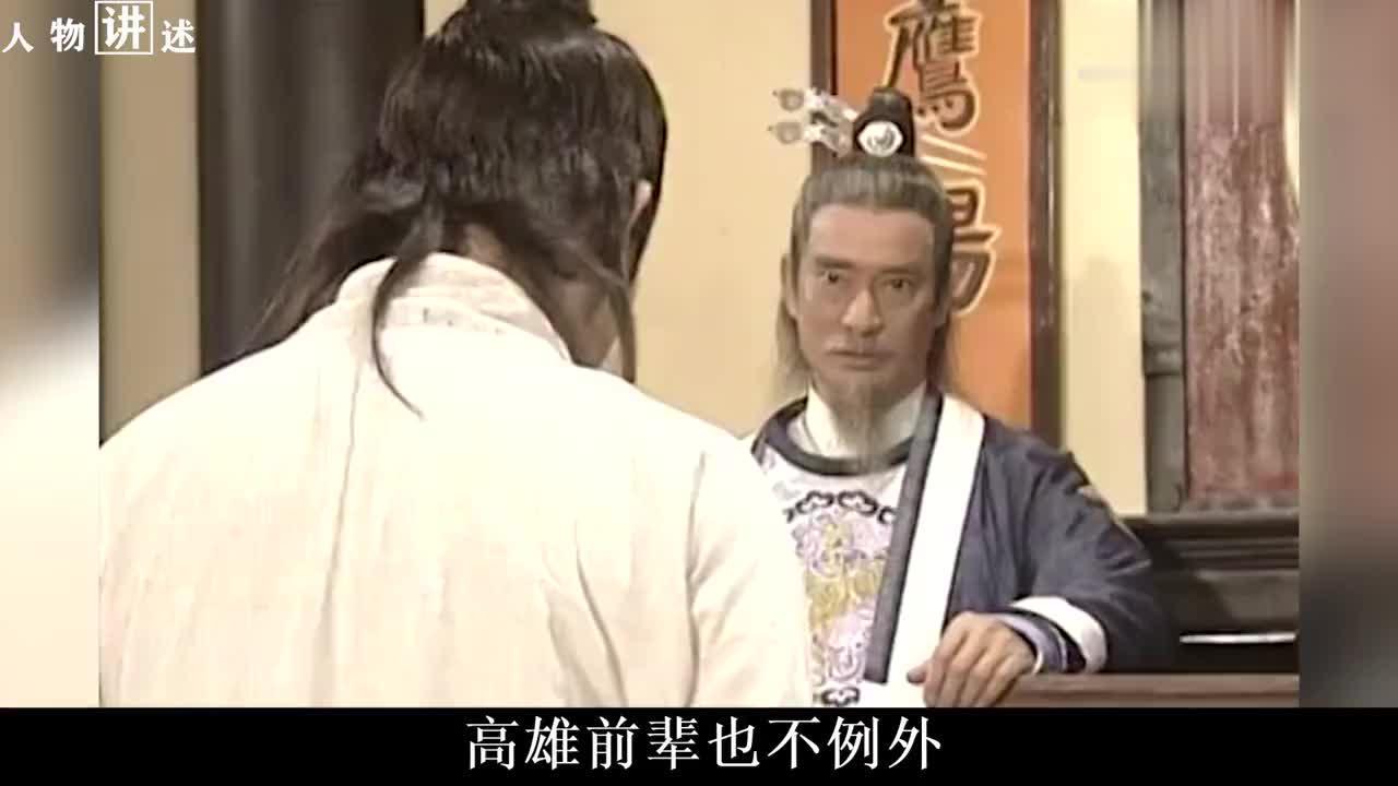 """他是TVB常客,是一代人心中的""""霍元甲"""",73岁拍戏坚决不用替身"""