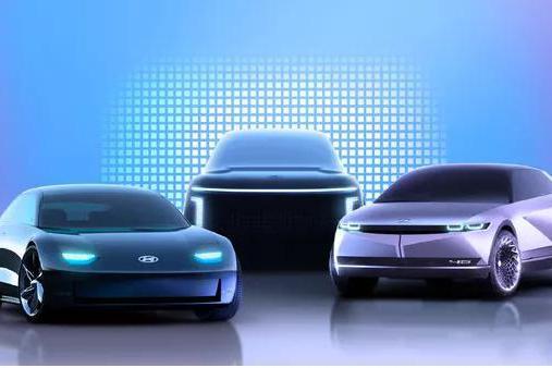 上半年全球销量第二的电动车巨头,EV最远跑出1026公里