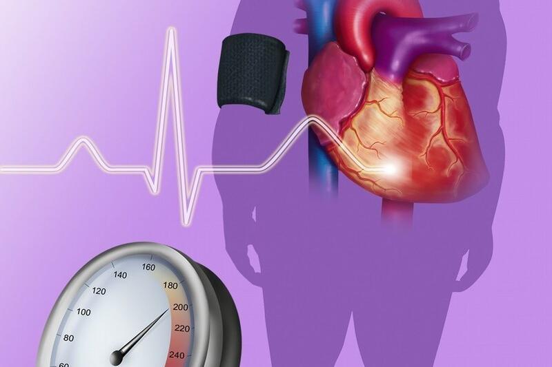 这6类药不是降压药,但有降压作用,适合高血压合并冠心病糖尿病