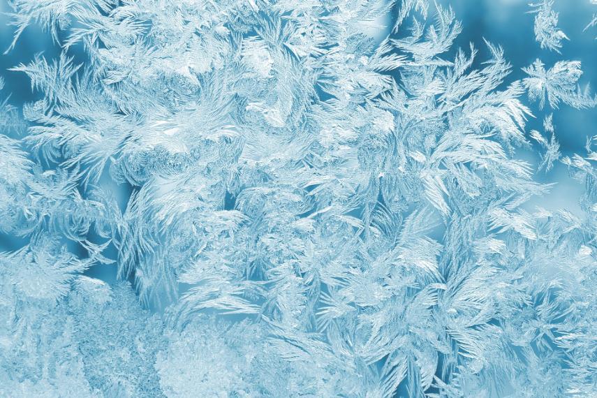 冷链物流概念股广汇物流上半年净利润增37.31% 冷库出租率提升