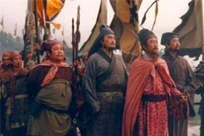 古代共有422位皇帝,遍布中国各地,唯独此省从未出过,不是四川