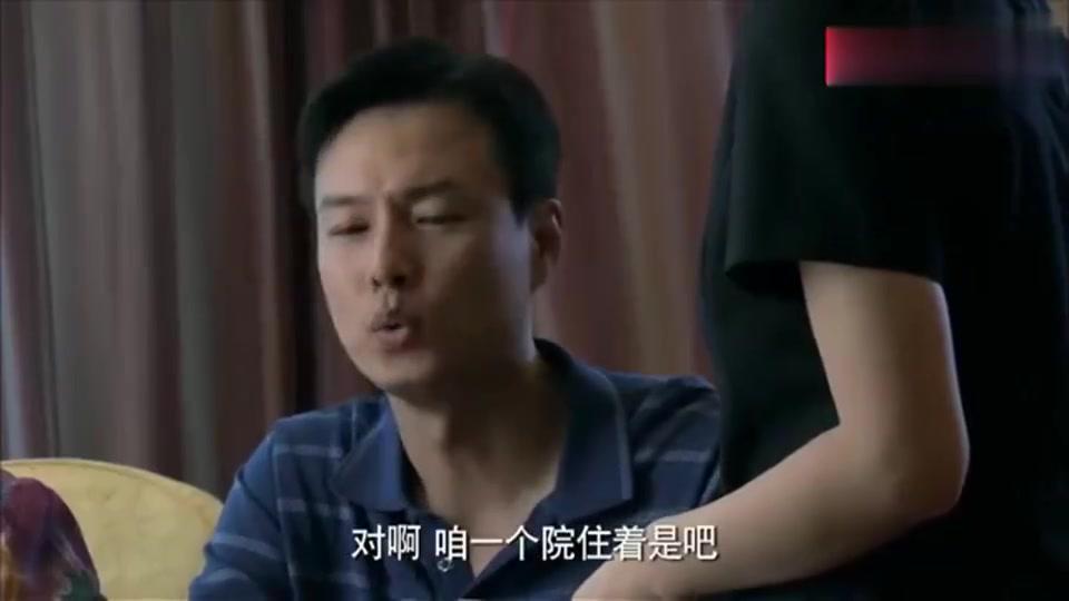 正阳门下:朱亚文嘴贫的可以,难得看到他这一面,像个二世祖一样