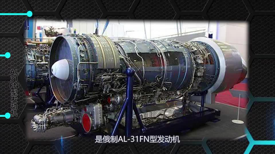 歼20太成功了:用涡扇10B就能对抗F22,用涡扇15那还了得?