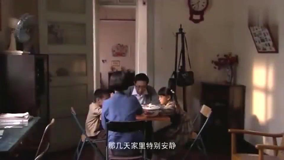王贵与安娜:安娜处理婚外情方式太赞,原配们都要学起来,太明智