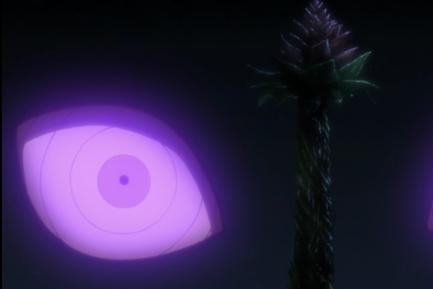 """火影:斑的""""月之眼""""计划为什么得不到认可?"""
