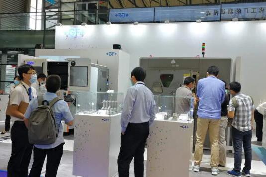 一文领略2020 TCT 亚洲展百花齐放的3D打印应用亮点