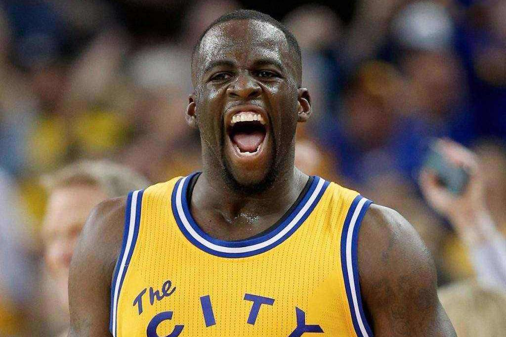 """明目张胆搞录播?理由很搞笑,NBA总裁:""""限制""""直播是必要的"""