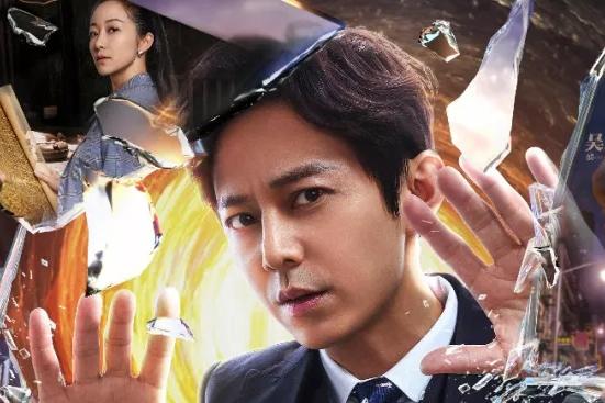 芒果TV如何从依靠湖南卫视,到走向反哺之路?