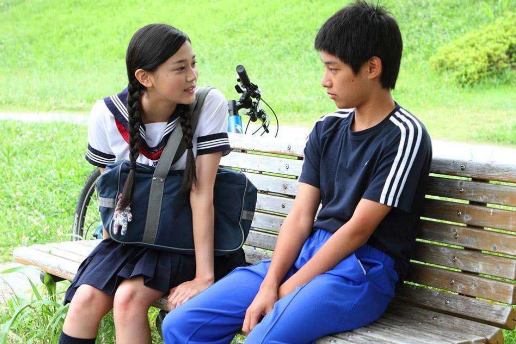 当教育遭遇青春期:早恋没法管,不管又怕出事?