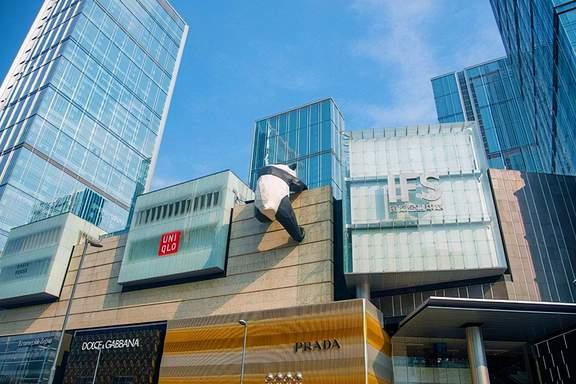 成都VS重庆,谁是西部第一城?这3点至关重要