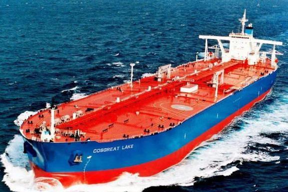 石油储备量全球第一,为何委内瑞拉还要从伊朗买油?