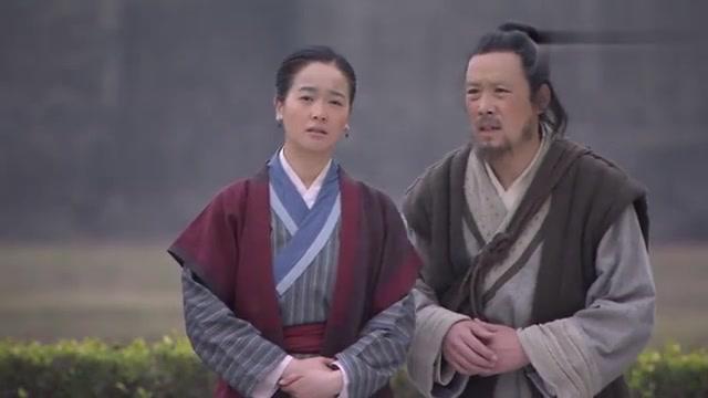 皇宫富丽堂皇,万万没想到漂亮夫人却喜欢山间老林,说住着舒坦