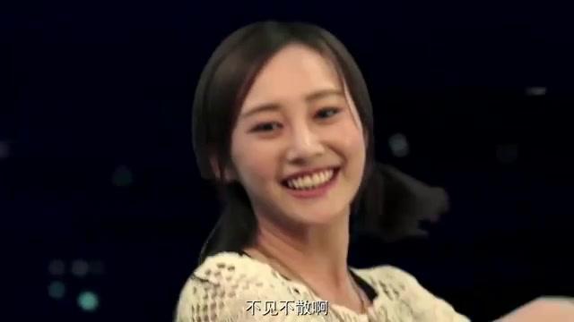 心理罪:廖凡庆功宴上与李易峰起争执,不想医院来电李一曼死亡