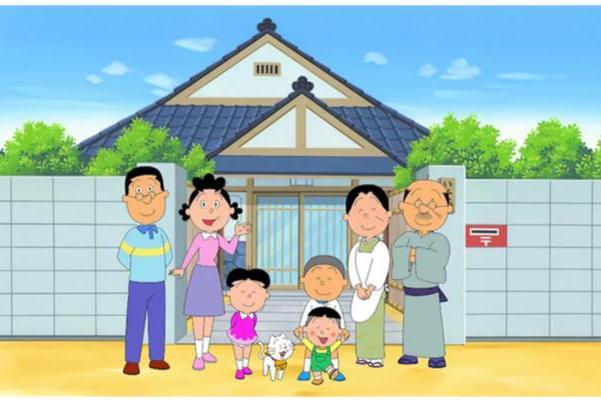 日本电视台年度业绩:经典动画IP创收,流媒体Hulu年入680亿日元
