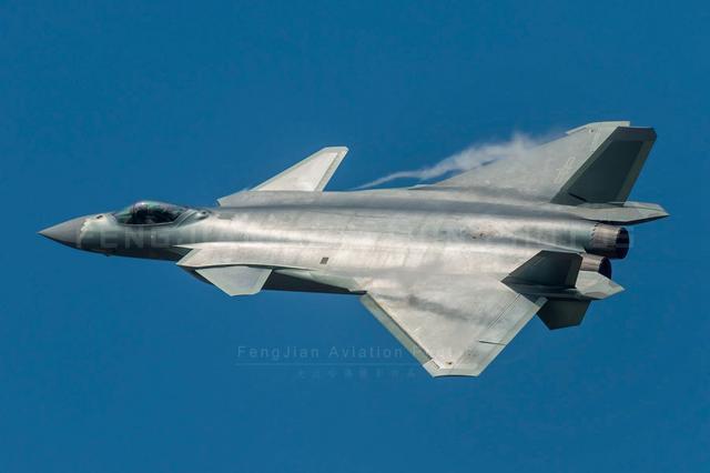 第四代?第五代?中国空军歼20隐形战斗机究竟是第几代战斗机?