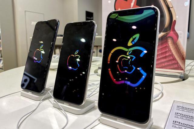 谁能打破三星的5G手机主导地位?下半年靠华为,明年靠苹果