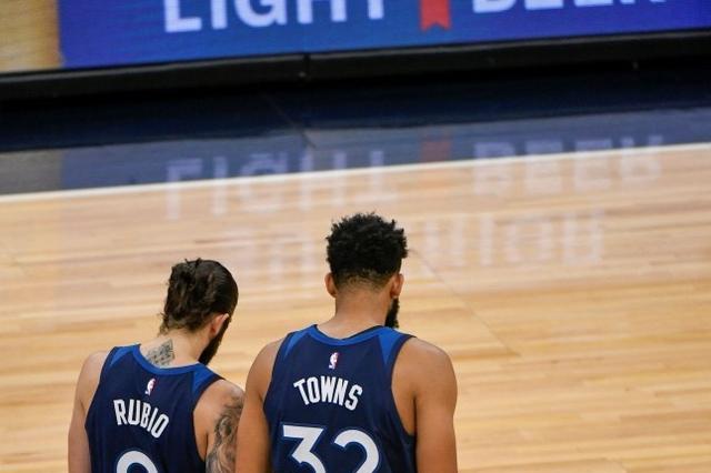 3月4日NBA前瞻:黄蜂轻取森林狼!篮网拿下火箭