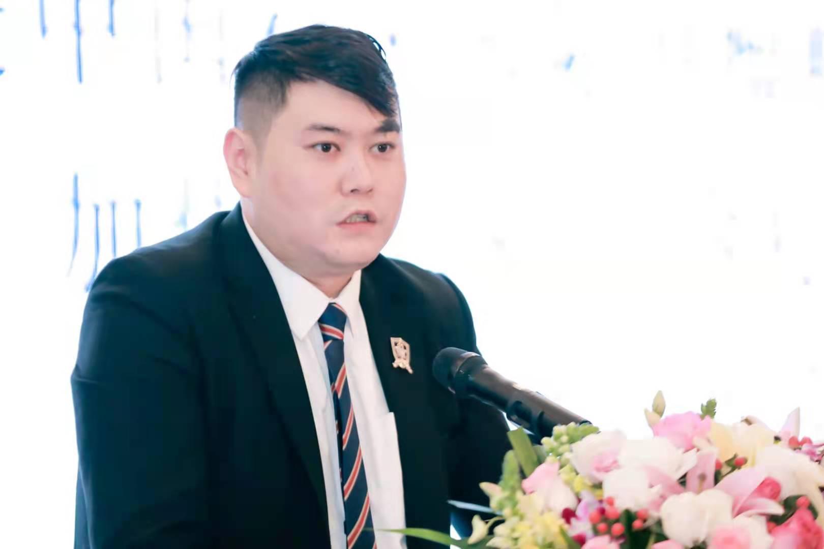 2021健康中国行•国际肿瘤峰会暨肿瘤义诊(云南站)在昆顺利举办